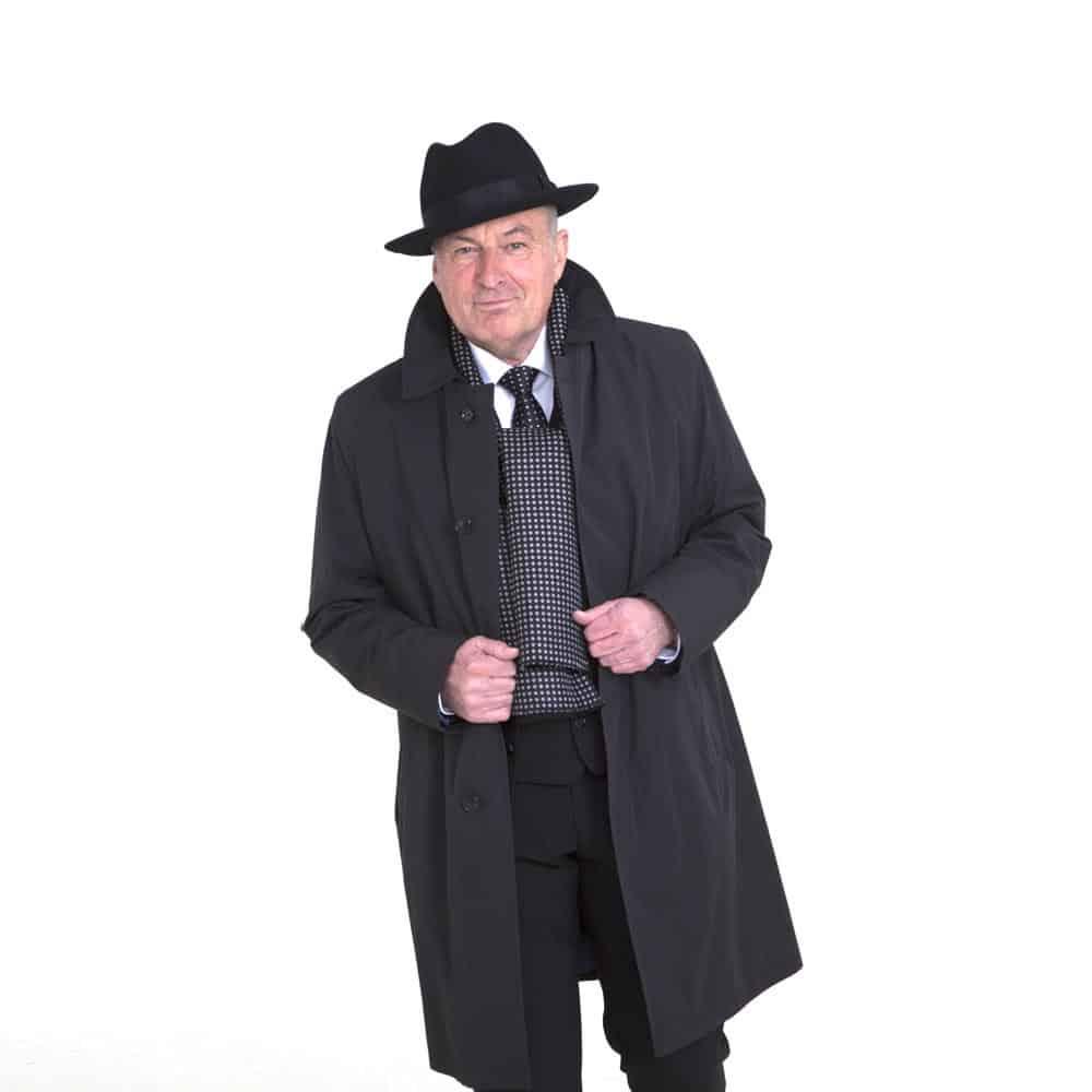 Ambtskleding kopen: waarop moet u letten bij aanschaf?